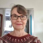 Tarja Vilppola naistenpäivän puhujana leirikeskus Toukolassa – Aiheena naisen elämän paradoksi
