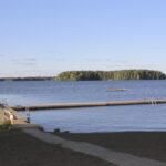 Toijalan sataman yleissuunnitelman tehneen WSP Finlandin mukaan esteettömyys riippuu paljolti toteutuksista – Alueen esteettömyys on huomioitu muun muassa invapysäköinnissä