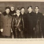 Viiala-Seuran näyttely esittelee Viialan Pyryn Moottorimiesten aktiivivuosien historian