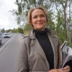 Seutujohtaja Päivi Nurmisen mielestä Tampereen kaupunkiseudun ulkopuolistenkin kuntien tulevaisuus on organisoidussa yhteistyössä, seutukaupungit voisivat toimia karttureina