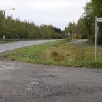 Peräänajajaa epäillään liikenneturvallisuuden vaarantamisesta kolmen auton kolarissa