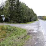 Kahdeksan ihmistä osallisena kolmen auton kolarissa Hämeentiellä – Vauva mukana onnettomuudessa