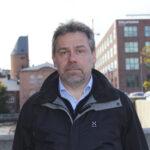 Akaan kaupunginjohtajan virasta erotettu Aki Viitasaari kertoi oikeudelle, miksi kaupungin pitäisi maksaa korvaus irtisanomisesta – Oikeudessa kuultiin yksityiskohtainen selvitys johtajasopimuksen synnystä