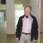 Juhani Salin kiisti olevansa katkera Aki Viitasaarelle, Jouko Rytkösen mukaan ääntä ei korotettu, kun Viitasaari sai kuulla luottamuspulasta –  Korvausvaatimuksen käsittely jatkui Pirkanmaan käräjäoikeudessa