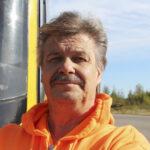 Kari Pakkala kuunteli 13. maaliskuuta 2020 koronauutisia, illalla käynnykkään ja sähköpostiin alkoi tulla pahaenteisiä viestejä – Hämeen Turistiauton toimitusjohtaja ei ole nostanut palkkaa puoleentoista vuoteen