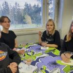 Possu-kasviswokki vai punajuuriohratto? Lue kumman Toijalan yhteiskoulun oppilaat valitsivat – Näin valmistat helpon liha-aterian